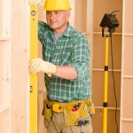 2158948-handyman-mature-professional-with-spirit-level
